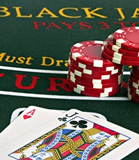 baumbet blackjack