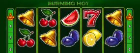 burning hot & burning hott online fructe