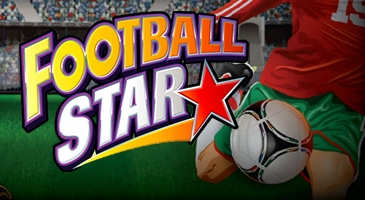 slot gratis Football Star