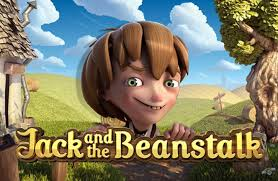 logo Jack and the Beanstalk gratis