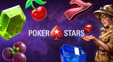 jocuri pokerstars slot machine