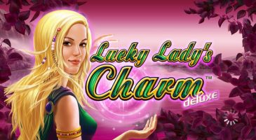 pacanele ca la aparate Lucky-Lady-Charm-Deluxe