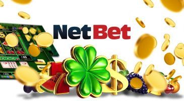 bonus NetBet 100 rotiri gratuite 40 Burning Hot