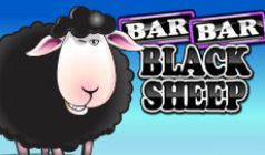 pacanele online barbar black sheep