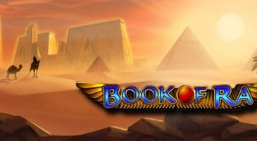 book of ra 2 gratis pacanele gratis