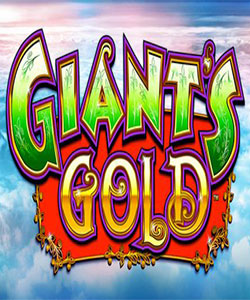 logo giant gold gratis