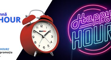 happy hour vineri netbet casino online