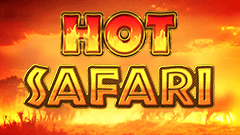 logo hot safari gratis