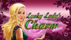 pacanele online lucky lady charm