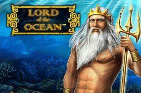logo lord of the ocean online