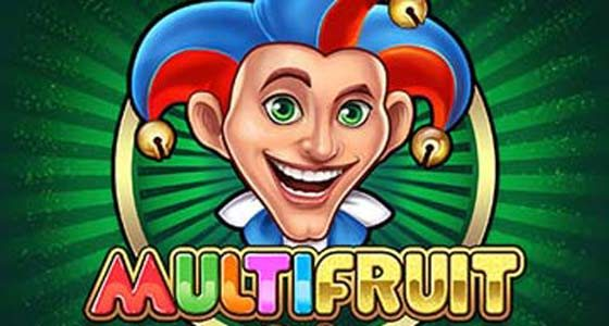logo multi fruit gratis