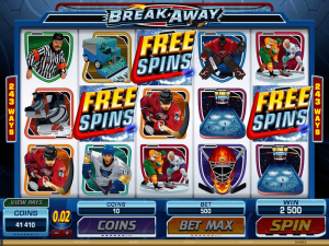 printscreen break away 243 linii de plata pacanele 77777 gratis