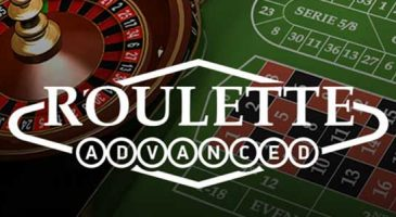 roulette advanced slot gratis