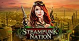 steampunk-nation