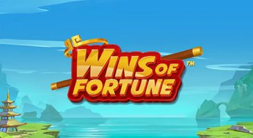 logo wins of fortune gratis